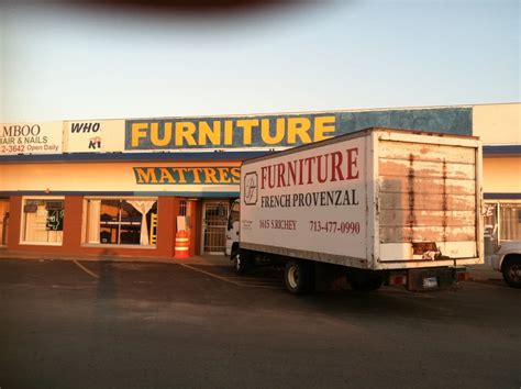 upholstery pasadena tx french provenzal distributor furniture store