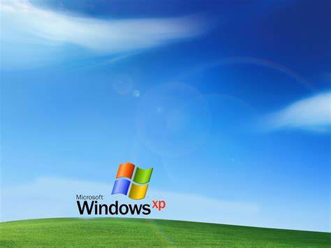 cute themes for windows xp windows xp backgrounds gallery 75 plus juegosrev com