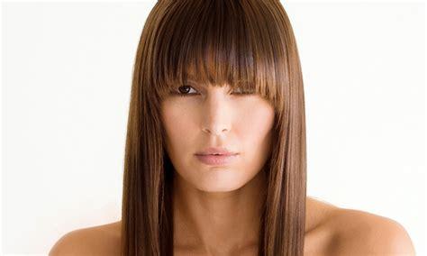 groupon haircut orlando hair by hailey holland up to 57 off orlando fl groupon