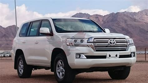 land cruiser toyota 2016 2016 toyota land cruiser for sale armored land cruiser