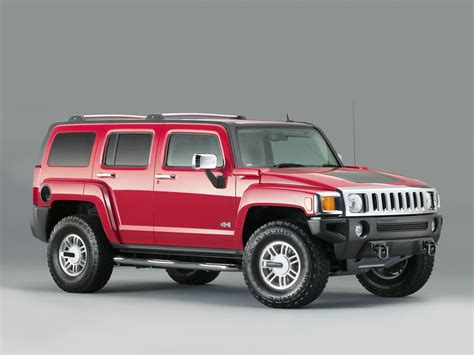 size suvs what is the best size suv 2016 cnynewcars