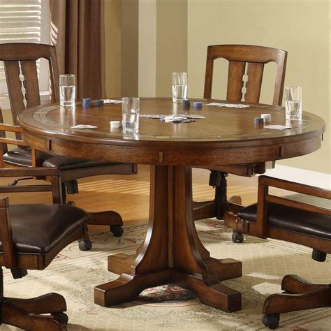 Craftsman Style Dining Room Table 28 Best Images About Craftsman Mission Style On Mission Furniture Mission Style