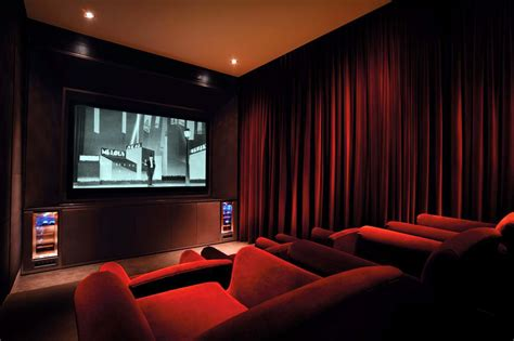 couch free movies moziba j 225 rni vagy mozizni szeretsz h 225 zimozi otthonra az