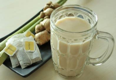 cara membuat bolu jahe cara membuat wedang susu jahe hangat dan enak resep