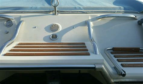 celebrity boat manuals celebrity 199se 1989 for sale for 4 000 boats from usa