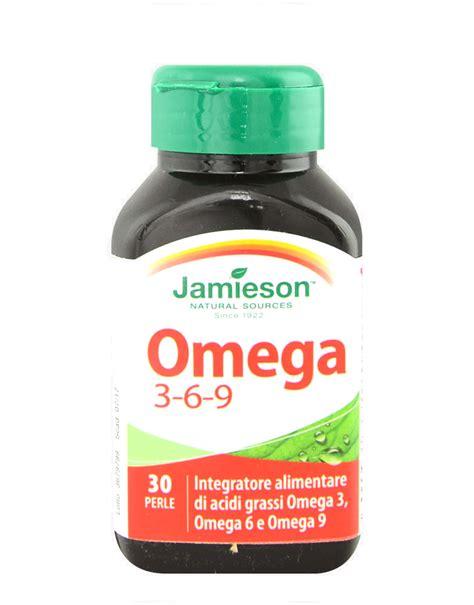 alimenti con omega 3 e omega 6 omega 3 6 9 di jamieson 30 perle