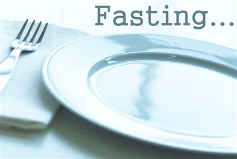 when do i start fasting for ramadan islamicity about fasting