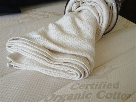 organic comforters made in usa 17 best images about organic blanket on pinterest