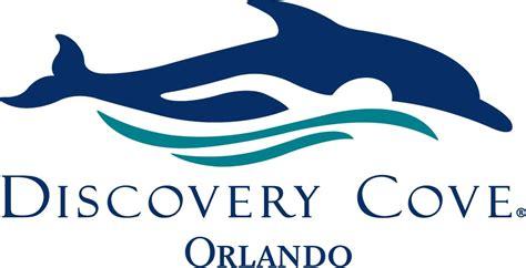 Theme Park Weddings: Kim and Matt?s Discovery Cove Wedding ? Orlando, FL « Destination South