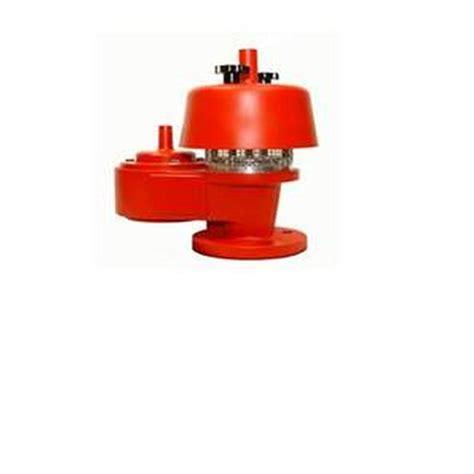Is There Pressure In A Vacuum 121s Pressure Vacuum