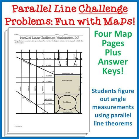 parable parallels worksheet answers the world s catalog of ideas
