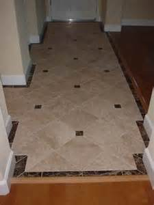 tile floor beauti design idea entryway hous pattern foyer home decorstudioapartmentfurnitureideasbedroomdesigns