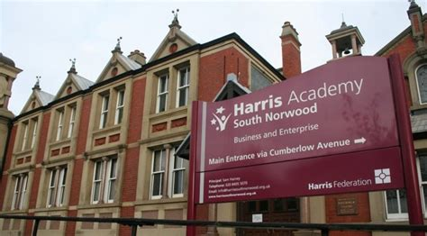 houses to buy in croydon the best secondary schools in croydon buy homes near top schools shinerocks