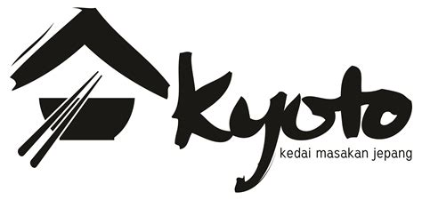 design logo kedai makan merchant yamaha member yamaha s blog