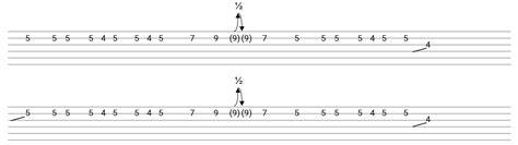tutorial guitar my heart will go on celine dion my heart will go on tabs kfir ochaion