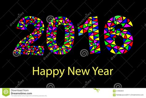 best new year 2016 60 best happy new year 2016 wishes pictures and photos