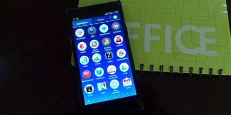 New Smartfren Andromax I3s 4gb andromax i3s dan g2 duo android smartfren terbaru
