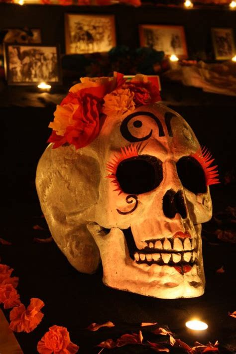 imagenes de calaveras de unicel decoradas iyari cartoner 237 a panchito y lupita