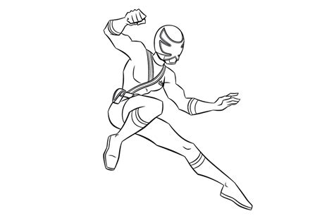 power rangers coloring pages pdf power ranger coloring sheets az coloring pages