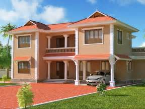 Two Storey House Double Storey Minimalist Home Design Design Architecture