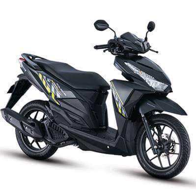 Selahan Engkol Kick Starter Vario Beat Beat Fi Beat Esp Dll motortrade honda motorcycles click 150i