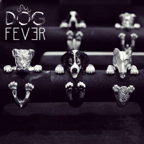 what to give dogs for fever fever jewelry mirrors the unique bond and great affair with s best
