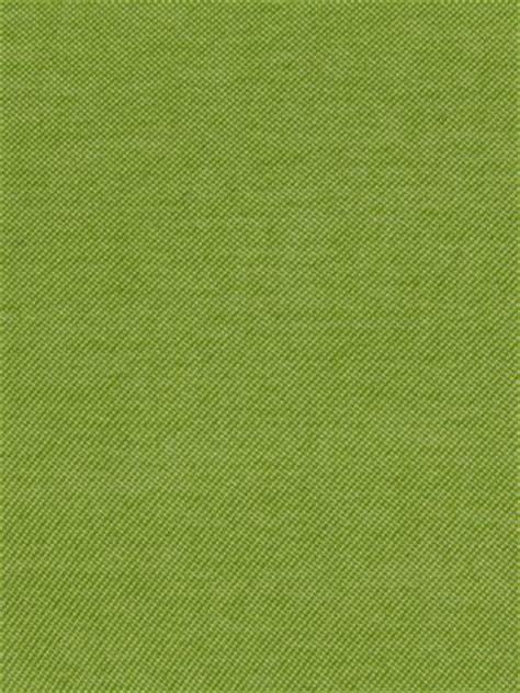 Mod Upholstery Fabric by Dwell Studio Modern Bungalow Mod Lime 228322 Upholstery