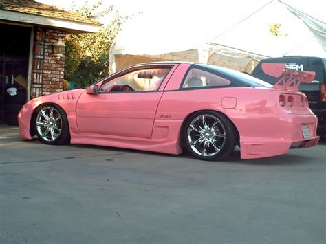 pink mitsubishi eclipse pink eclipse 1994 mitsubishi eclipse s photo gallery at