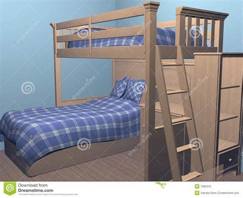 schlafzimmer jungen jungen schlafzimmer stockbild bild 7092441