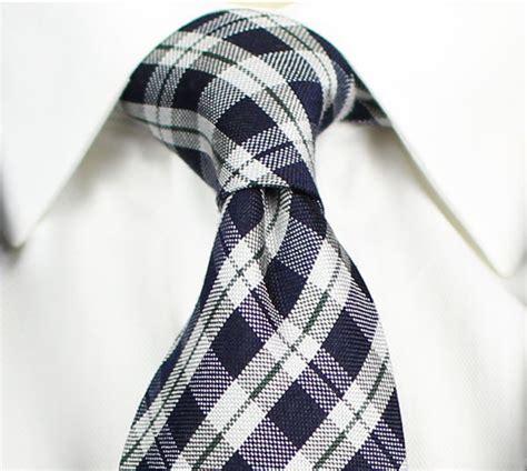 tie a necktie tie a tie net