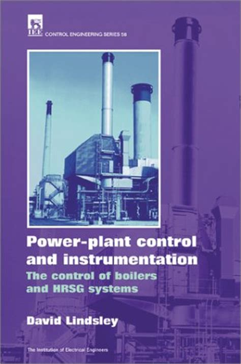 plant design and operations books thermal power plant pdf thermal power plant pdf