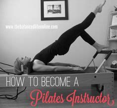 1 Day Pilates Mat Certification - 1000 images about pilates on 28 days