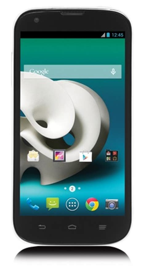 Hp Zte Grand X3 unlock zte network unlock codes cellunlocker net