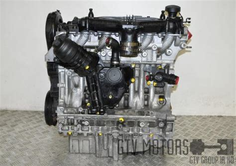 volvo    kw  engine dt gtvmotors  cars engines