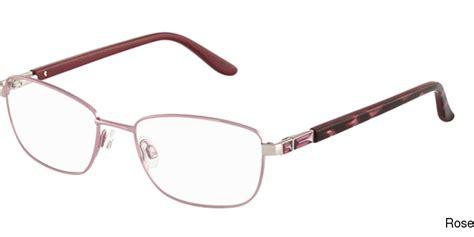buy revlon rv5032 frame prescription eyeglasses