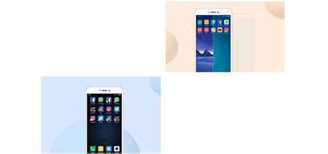 Boneka Intip Xiaomi Redmi 4x intip harga terbaru xiaomi redmi 4x hp android