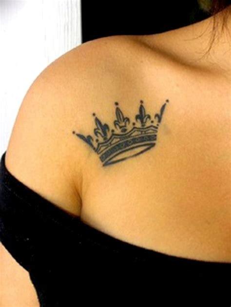 family tattoo placement 25 trending hidden tattoo placement ideas on pinterest