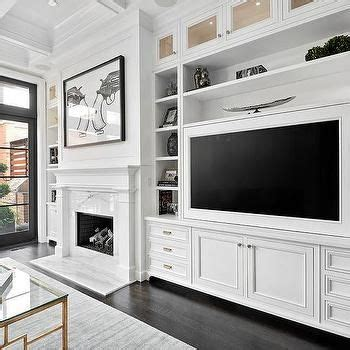 modern built in tv cabinet best 25 tv wall cabinets ideas on lcd tv
