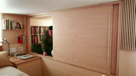 small homes on the move hgtv interior design jobs hgtv billingsblessingbags org
