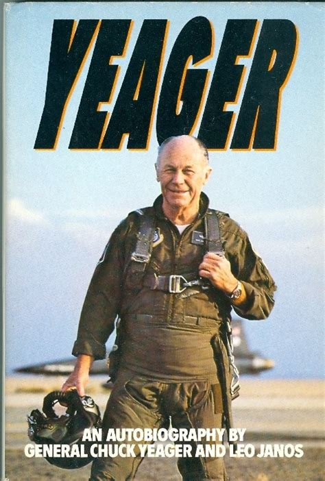 yeager biography book 28 best images about chuck yeager on pinterest