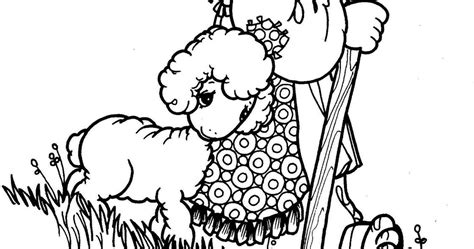 precious and the shepherd coloring book books shepherd precious moments coloring pages coloring pages