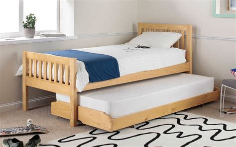 discount bedroom furniture packages cheap pine bedroom furniture packages cheap white