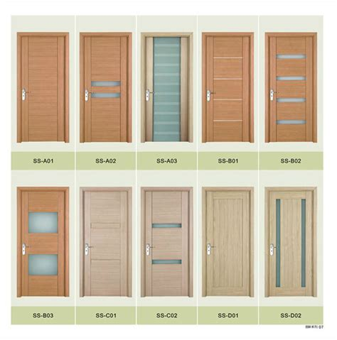 Comfort Door by Comfort Doors Comfort Steel Oak Summit Garage Doors