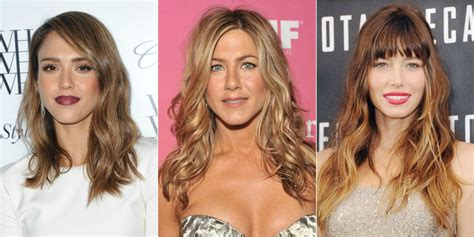 best way to create soft waves in shoulder length hair 6 ways to get beach waves in your hair beachy waves hair