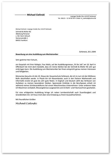 Mit Freundlichen Grüßen Bei Bewerbung Studie Anschreiben Nervt Am Meisten Ausbildungspark Verlag