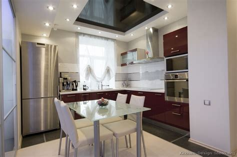 glass table kitchen glass kitchen tables kitchentoday
