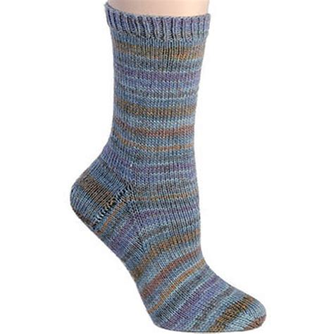 berroco comfort sock berroco comfort sock yarn 1813 southland detailed