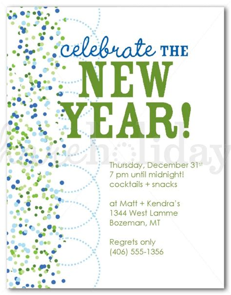 Invitation Letter New Year Invitation Quotes For New Year Image Quotes At Relatably