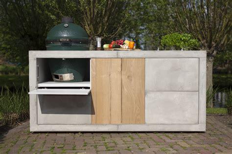 big green egg kitchen xl big green egg plans pdf big