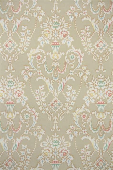 damask pattern pinterest vintage wallpaper floral damask floral vintage wallpaper